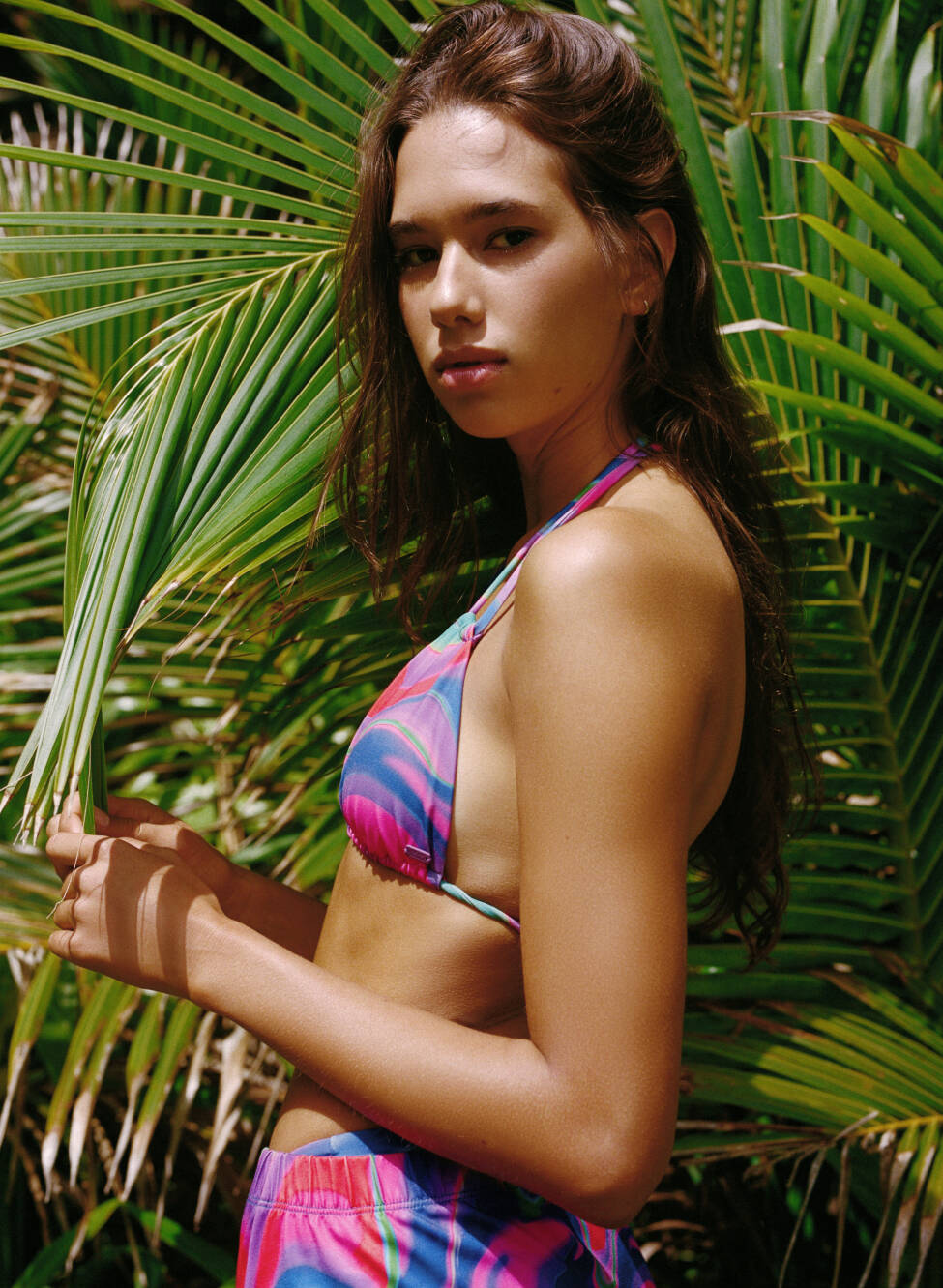 f0c44f8b6f PULL&BEAR Hungary | Trends for Spring Summer 2019